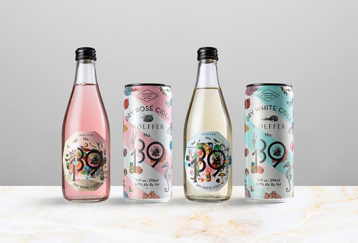 2018网红饮料品牌VI设计和包装设计案例 伴随着大健康时代的到来,年轻文化和个性营销来袭,掀起了食品饮料行业新风向——网红风潮。在受年轻人青睐的饮料市场网红品牌大放异彩,网红饮料品牌不仅产品要有好喝的口感,还要有高逼格的颜值,我们在洞悉这种转变的快消品行业尤其是更迭换代异??斓囊闲幸迪破鹉昵峄顺?,年轻消费者当道,品牌的玩法要有所改变,传统的品牌形象vi设计已经不能满足消费者的审美需求,2018国外网红饮料品牌vi设计和包装设计案例,优秀的品牌vi设计能提升品牌溢价,增强消费者