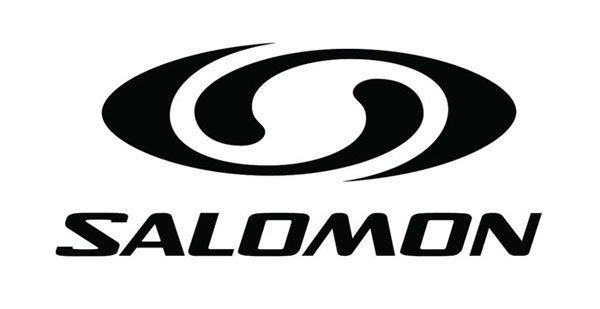 法国 户外运动 logo 深圳vi设计