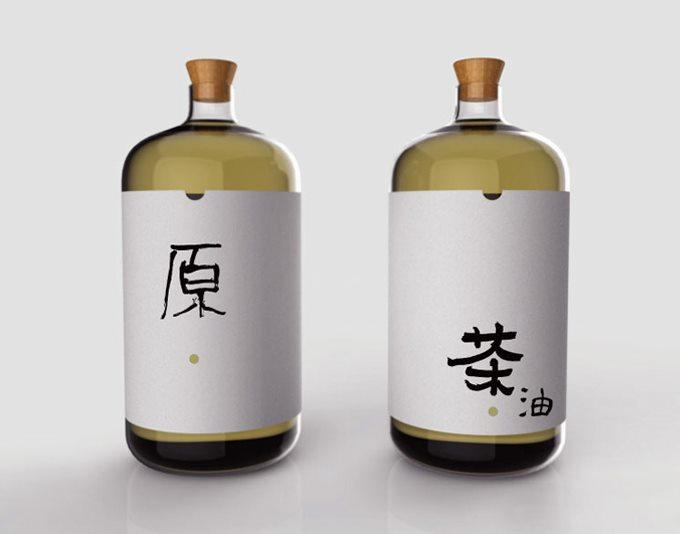 方正彦辰清酒简体全新上市_深圳vi设计