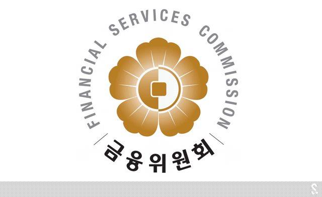 logo logo 标志 设计 矢量 矢量图 素材 图标 640_392