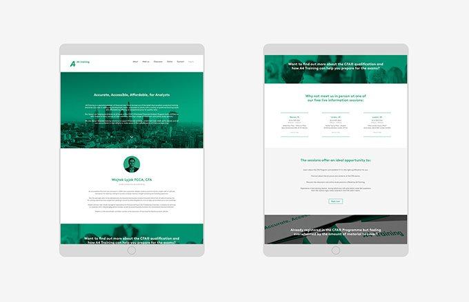 金融培训机构形象塑造|vi形象设计|vi系统设计|公司