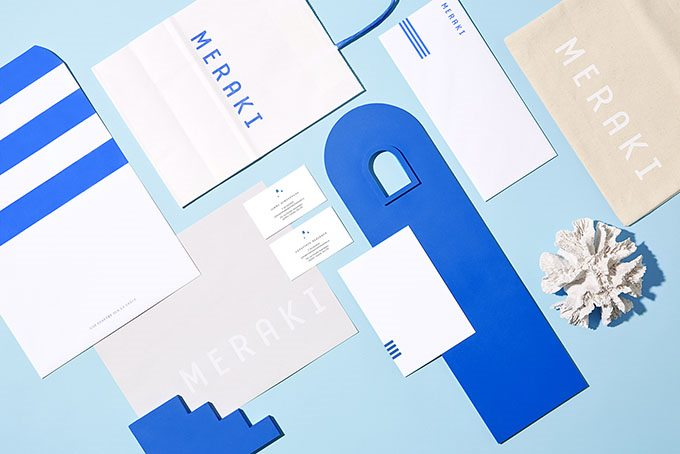 品牌形象设计|vi形象设计|vi系统设计|公司vi