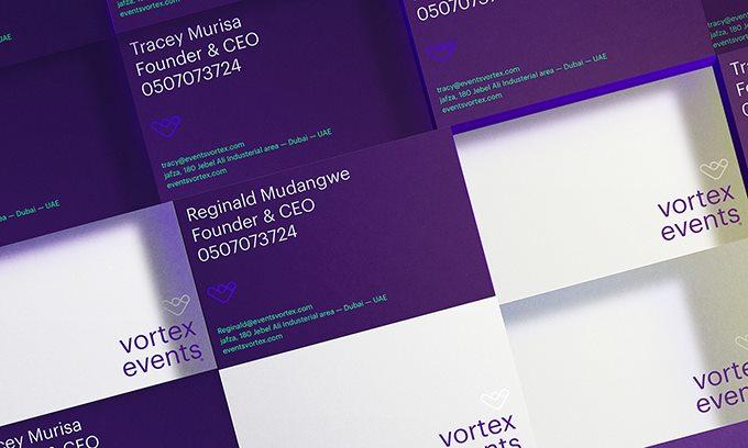 企业品牌形象设计 vi形象设计 vi系统设计 公司